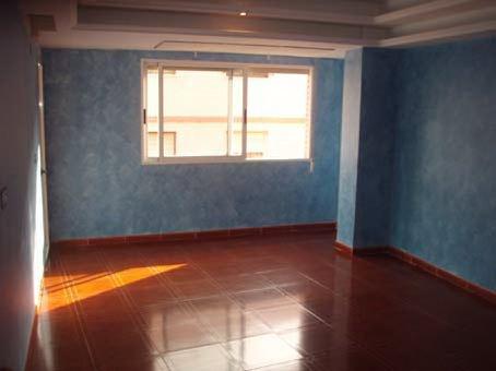 Apartamento en Villarreal/Vila-real (00701-0001) - foto2