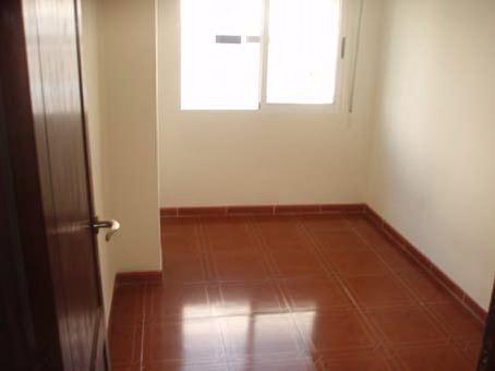 Apartamento en Villarreal/Vila-real (00701-0001) - foto3