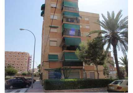 Apartamento en Alicante/Alacant (00566-0001) - foto5