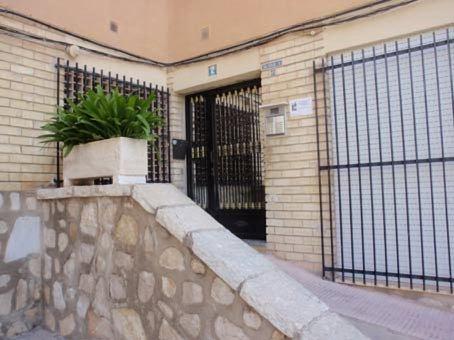 Apartamento en Alicante/Alacant (00566-0001) - foto2