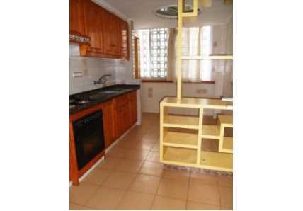 Apartamento en Tavernes de la Valldigna - 1