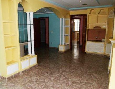 Apartamento en Tavernes de la Valldigna (01138-0001) - foto3
