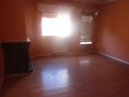 Apartamento en Tiemblo (El) (00606-0001) - foto1