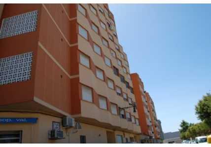 Apartamento en L´Alcúdia (01143-0001) - foto3