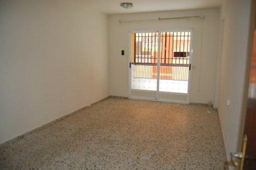 Apartamento en L´Alcúdia (01143-0001) - foto1