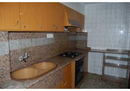 Apartamento en L´Alcúdia - 1