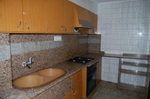 Apartamento en L´Alcúdia (01143-0001) - foto2