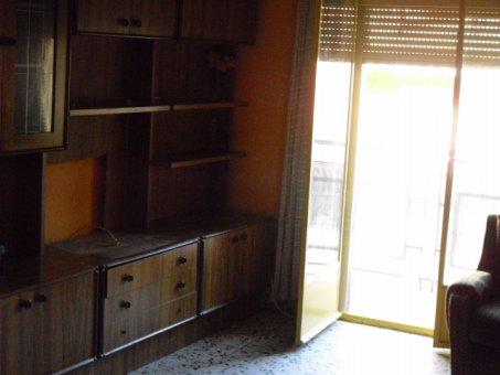Apartamento en Adrada (La) (00608-0001) - foto1