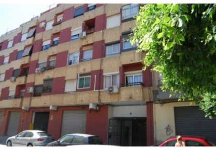 Apartamento en Alaquàs (01144-0001) - foto9