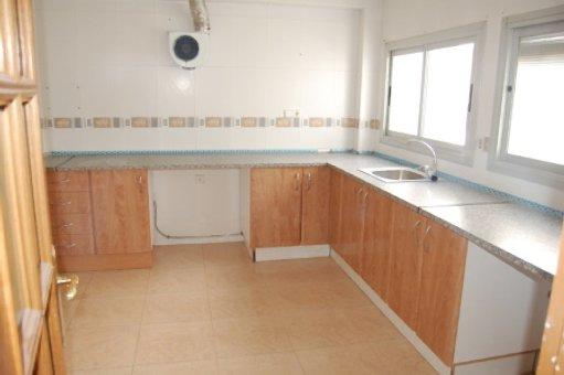 Apartamento en Alaquàs (01144-0001) - foto7