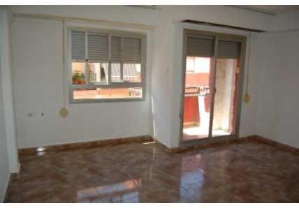 Apartamento en Alaquàs - 0