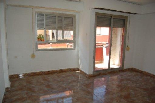 Apartamento en Alaquàs (01144-0001) - foto1
