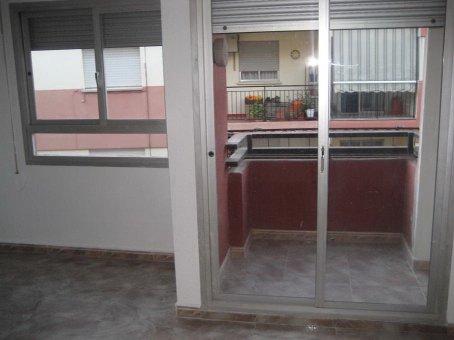 Apartamento en Alaquàs (01144-0001) - foto5