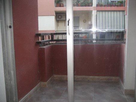 Apartamento en Alaquàs (01144-0001) - foto6