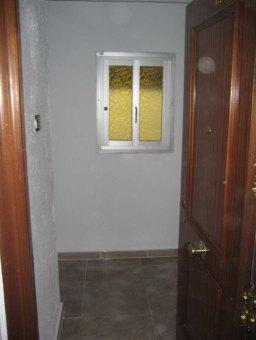 Apartamento en Alaquàs (01144-0001) - foto3