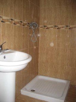 Apartamento en Alaquàs (01144-0001) - foto4