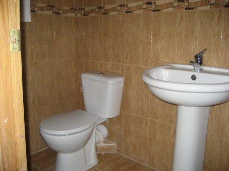 Apartamento en Alaquàs (01144-0001) - foto8