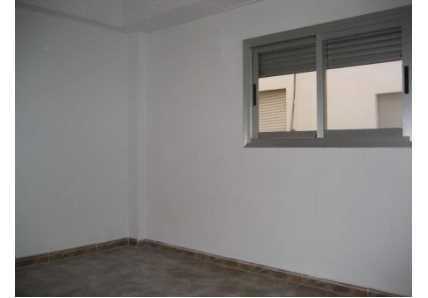 Apartamento en Alaquàs - 1