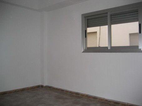 Apartamento en Alaquàs (01144-0001) - foto2