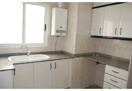 Apartamento en Xirivella - 0