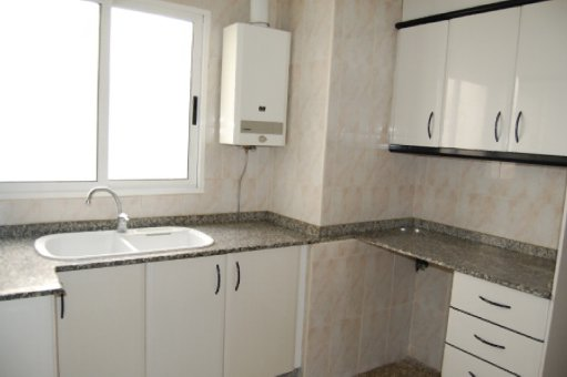 Apartamento en Xirivella (01146-0001) - foto1