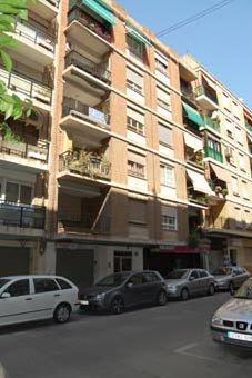 Apartamento en Mislata (01148-0001) - foto0