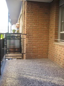 Apartamento en Mislata (01148-0001) - foto6