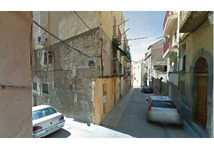 Apartamento en Flix (00998-0001) - foto1