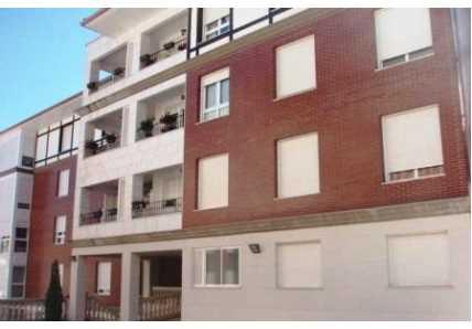 Apartamento en Balmaseda (01078-0001) - foto3