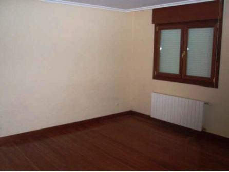 Apartamento en Balmaseda (01078-0001) - foto1