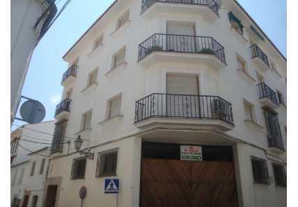 Apartamento en Antequera (00936-0001) - foto3