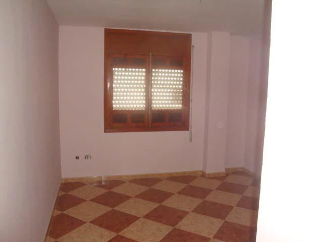 Apartamento en Antequera (00936-0001) - foto2