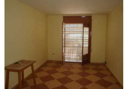 Apartamento en Antequera - 0