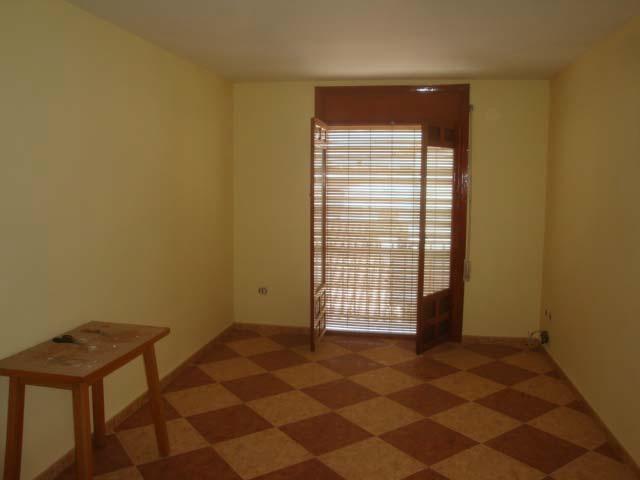 Apartamento en Antequera (00936-0001) - foto1