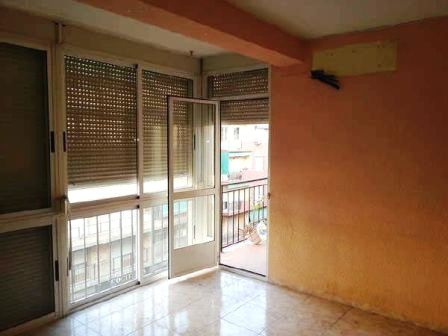 Apartamento en Alicante/Alacant (00571-0001) - foto1