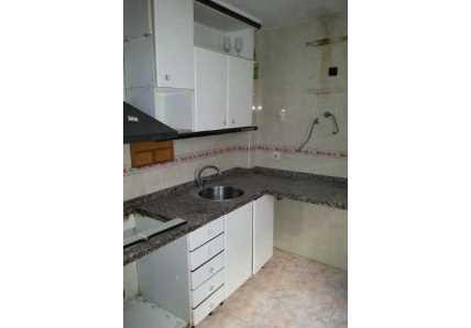Apartamento en Alicante/Alacant - 1
