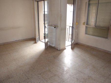 Apartamento en Lleida (00810-0001) - foto3