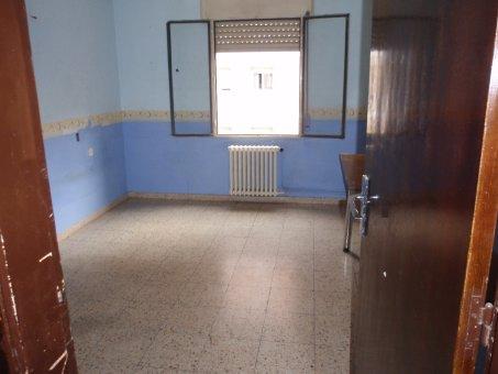 Apartamento en Lleida (00810-0001) - foto2