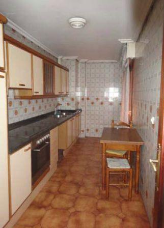 Apartamento en Logroño (00842-0001) - foto3