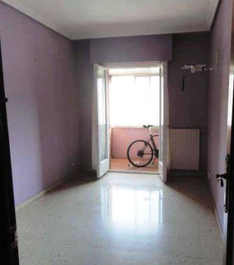 Apartamento en Logroño (00842-0001) - foto2
