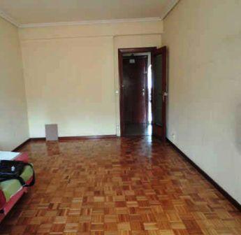 Apartamento en Logroño (00842-0001) - foto1