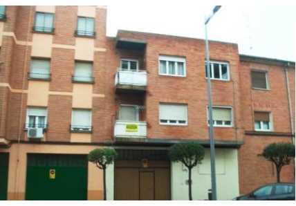 Apartamento en Calahorra (00845-0001) - foto10