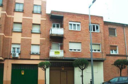 Apartamento en Calahorra (00845-0001) - foto0