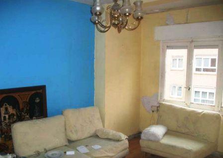 Apartamento en Calahorra (00845-0001) - foto1