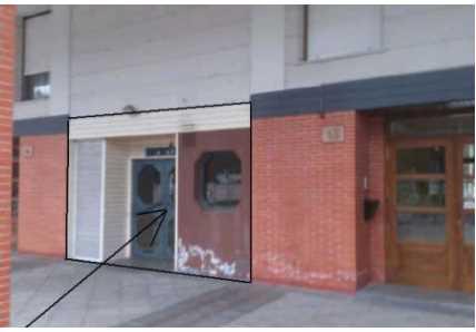 Locales en GUEÑES (00414-0001) - foto2