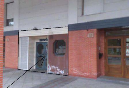 Locales en GUEÑES (00414-0001) - foto0