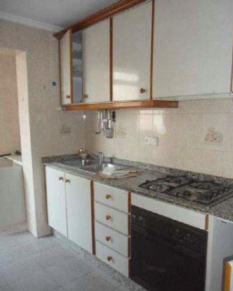 Apartamento en Alicante/Alacant (00577-0001) - foto1