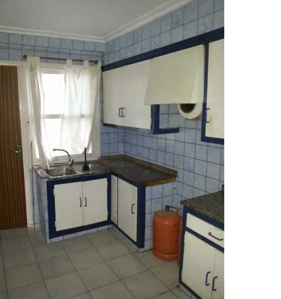 Apartamento en Elche/Elx (00579-0001) - foto2