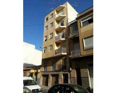 Apartamento en Elche/Elx (00579-0001) - foto4