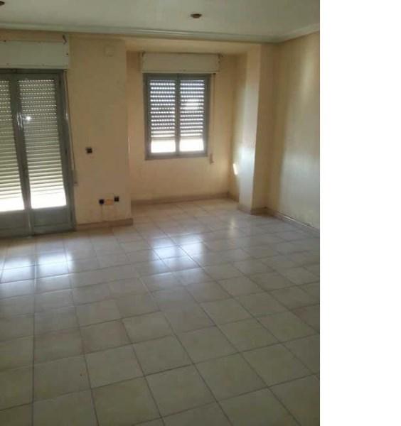 Apartamento en Elche/Elx (00579-0001) - foto1